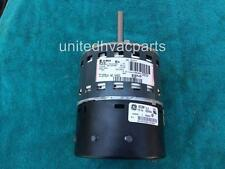 Trane D341314P29 MOT09257 Furnace Variable Speed Blower Motor