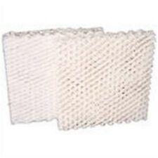 Filters Fast Brand Compatible Holmes HWF-25, H25-C Humidifier Wick Filter 2 Pack
