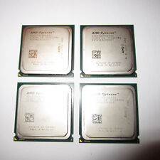 NEW AMD OPTERON 4170 4100 2.10GHZ OS4170OFU6DGO 6 CORE SERVER CPU DELL HP IBM