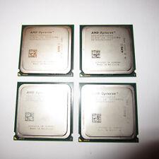 ✅ NEW AMD OPTERON 4170 2.10GHZ OS4170OFU6DGO 6 HEXA CORE SERVER CPU DELL HP IBM