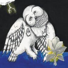 Magnolia Electric Co.(10th Anniver von Songs:Ohia (2013)