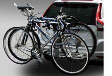 Genuine Volvo XC60-XC90-XC70-V70 Bike Carrier Attachment OE OEM 8640533
