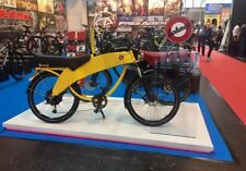Lohner Falkon Ebike Class 2 Two Seater 4 Colors Available with Warranties