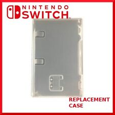 nintendo SWITCH replacement case  - NEW