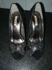 womens size 2 (35 Jumex shoes