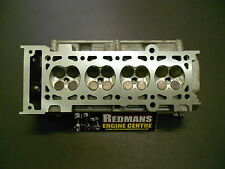 MINI COOPER cylinder head 1.6 16 Valve  W10B16 engine code