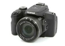FUJIFILM FinePix S1 *Black Superb