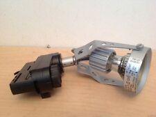 NEW SLV Silver Spotlight for Track Art No 151017 AERO GU10/PAR30 230v 50w
