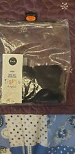 Girls School Tights Bnwt 2 Pairs Size 11/12 Years