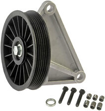 Air Conditioning Bypass Pulley (Dorman #34184)