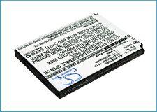 BATTERIA PREMIUM per Acer beTouch E100, beTouch E101, E1, E101, E100 US NUOVO