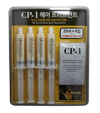 Esthetic house CP-1 Ceramide Hair Treatment Protein Repair system Set (25ml x 6)