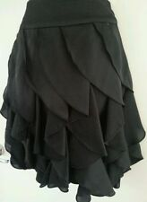 Forever New Pleated Mini Skirts for Women