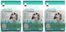 Supreme Science Selective Rabbit 10 Kg 2111 730582100842