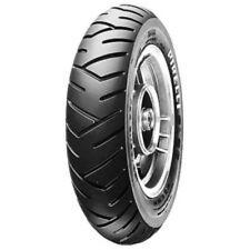 Pneumatici Gomme Pirelli SL 26 130/60-13m/c 53l TL