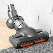 Motorized Floor Vacuum Cleaner Head Brush For Dyson DC45 DC58 DC59 V6 DC61 DC62
