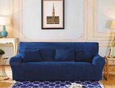 Funda de sofá 1/2/3/4plazas/orejero/relax, funda de silla,chaise longe, protecto