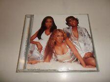 CD Destiny's Child-Survivor