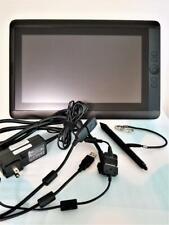 DTK-1300 Wacom Cintiq 13HD Interactive Bolígrafo Pantalla Japón