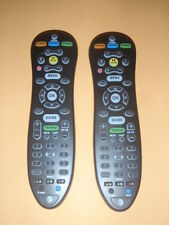 Lot Of (4) AT&T U-verse Remote Universal S30-S1B