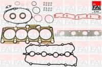 FAI Cylinder Head Gasket Set HS1640  - BRAND NEW - GENUINE - 5 YEAR WARRANTY