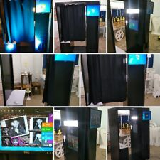 Photo Booth For Sale and wedding hire business