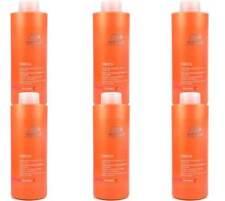 Champús y acondicionadores cabello fino acondicionadores Wella para el cabello