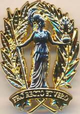 Gendarmerie Nationale, brevet des DOCTORANTS, (ATP) Boussemart GNS 074 (11118)