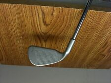 INDIVID IRON PING RED EYE 2 KARSTEN 4,5,8,9 IRON,W WEDGE  NEW GRIPS-$9.99+pw sw
