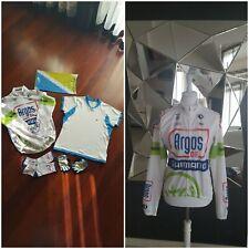 Holiday Poussette Sac de voyage pour s/'adapter à Argos cuggl Maple marine poussette