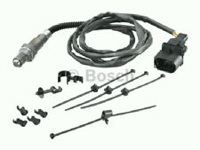LS7351 Bosch Lambda Oxygen Sensor AUDI A3 1.8 Turbo [8L1] ARY 09.00-06.01