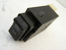 Chrysler Neon (2000-2005) De-Mist Switch 04671670AB