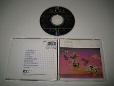 Talk Talk/It 's My Life (EMI/CDP 7 46063 2) CD Album