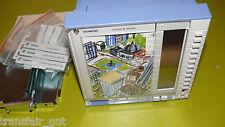 Siemens Heizungsregler PRV2.00 PRV 2.00 Neu + OVP