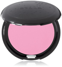 stila custom color blush self adjusting pink new in box full size