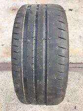 1* Sommerreifen 235/35 ZR19 91Y Michelin Pilot Sport Cup 2 XL Semi Sliks 4mm
