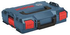 Bosch L-boxx Tamaño 1 Vacío Austeller