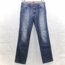 Hosengröße W38 L36 Herren-Jeans