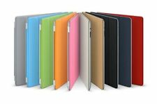 "Smart Stand Magnetic Case Cover Fits For Apple iPad 2,3,4 5/6 2018 Pro 9.7"" Mini"