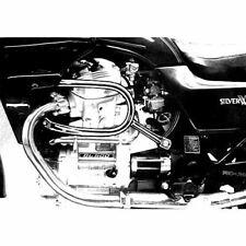 Engine Guards & Crash Bars