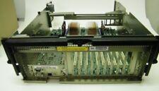 Motherboard NetApp FS980/2 X 2,7Ghz/0 RAM