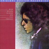 Bob Dylan - Blood on the Tracks [New SACD] Hybrid SACD