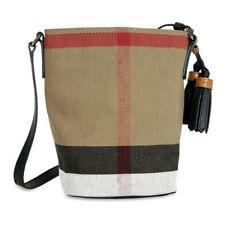 d281562743bc Burberry Canvas Bags   Handbags for Women