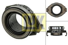 Clutch Release Bearing fits MAZDA 3 BL 2.2D 09 to 14 R2AA LuK FE6216510 Quality