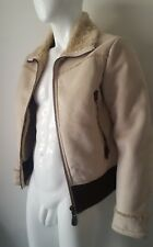 Zara Man Men's Very Warm Jacket Size M