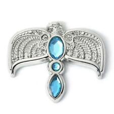 Harry Potter Lapel Tie Pin Motif Badge Diadem