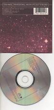 TORI AMOS - 2 CD Single PROFESSIONAL WIDOW US Maxi CD + IT'S GOT TO BE BIG)