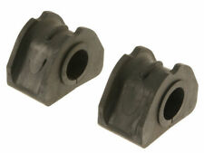 For 1997 Ford F-250 HD Sway Bar Bushing Kit Front TRW 57612HR 4WD