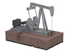 LIONEL #82016  Operating Oil Pump Plug N Play