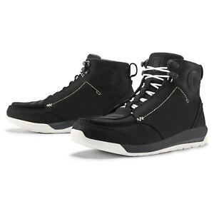 Icon 1000 Truant 2 Boots